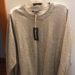 ModCloth sweatshirt